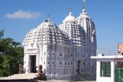 Anaya Odisha - Destination - Cuttack